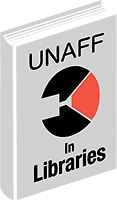 United Nations Association Film Festival in Libraries