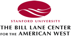 The Bill Lane Center for the American West at Stanford University
