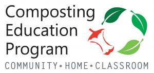 Composting Education Program