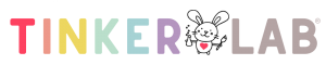 Tinkerlab.com