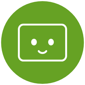 icon paclgreen_entertainment-300