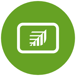 icon paclgreen_library_card-300