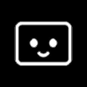 icon teen_entertainment-300